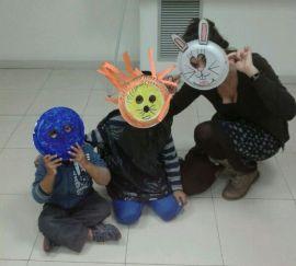 imaginajoc_carnaval